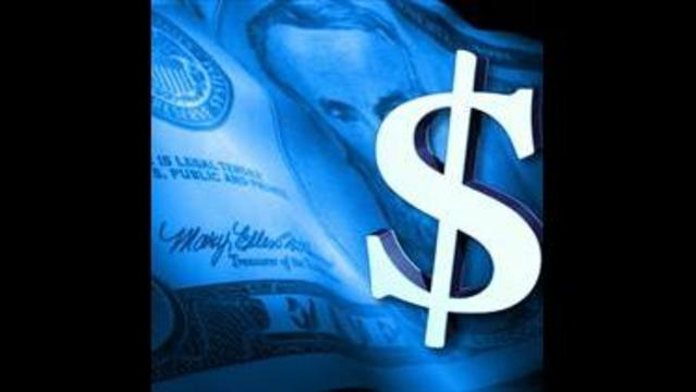 Benefit Planned For Penn Yan Flooding Victims