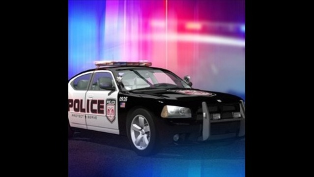 Owego PBA Says No Overnight Police Coverage During September