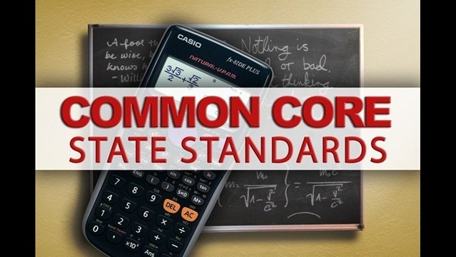 Common Core Deal Delays Use of Student Test Scores in Evaluating Teachers
