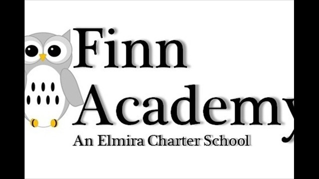 Arguments For and Against Elmira Charter School Made to State