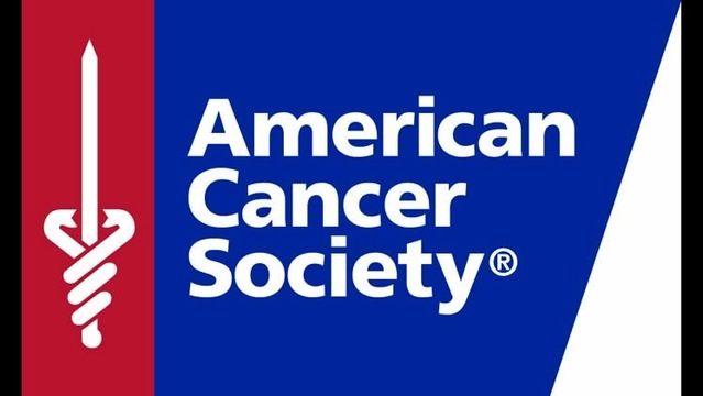 American Cancer Society Releases Campus Report Card