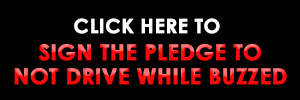 sign-the-pledge