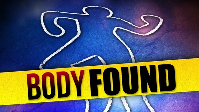 Body Found on Southside, Elmira Police Investigating