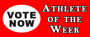 vote-athlete-of-the-week