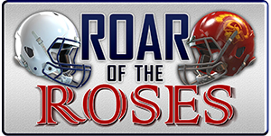 roar_of_the_roses