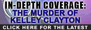 kelley-clayton-murder-case