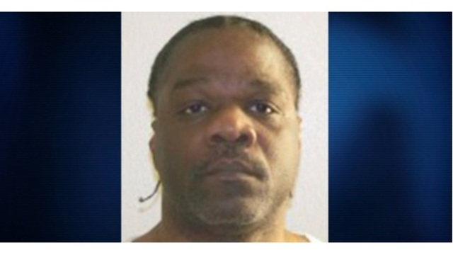 Arkansas Executes Ledell Lee, State's First Inmate Put to Death Since 2005