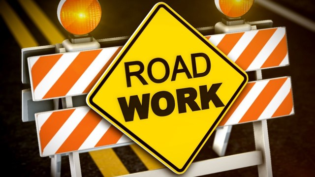 Bridge Street Reconstruction in Towanda Continues Next Week