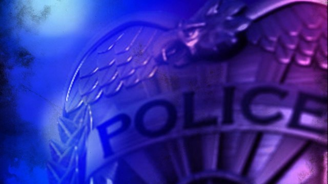 Ithaca Police cracking down on seatbelt violations