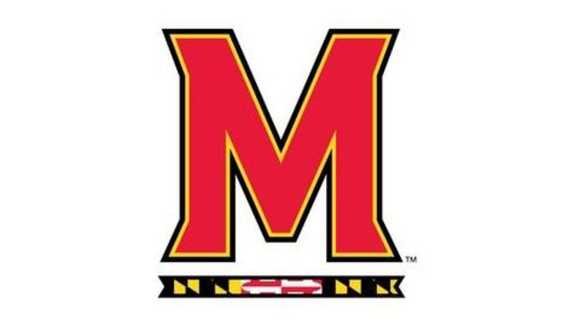 DI Women's Lacrosse: Maryland defeats Boston College, wins national title
