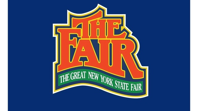 4 more special days added in final week of NY State Fair