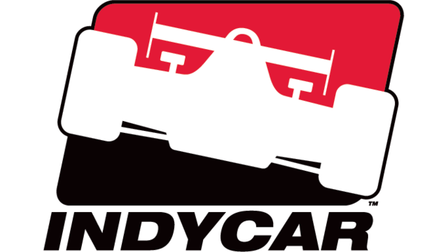 Rahal, Dixon Share Practice Honours at Watkins Glen