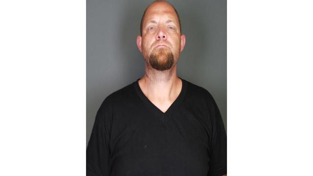 Shane Elliott is wanted by the Elmira Police Department