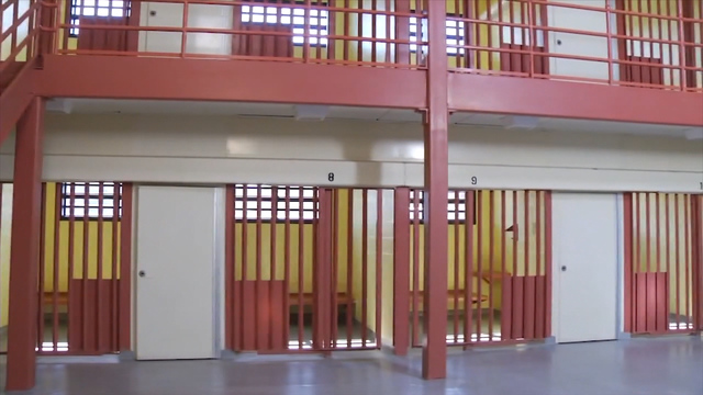 Assembly examines healthcare in prisons