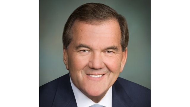 Former PA Governor Tom Ridge released from hospital