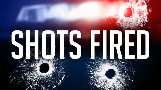 Elmira Police investigating shots fired incident