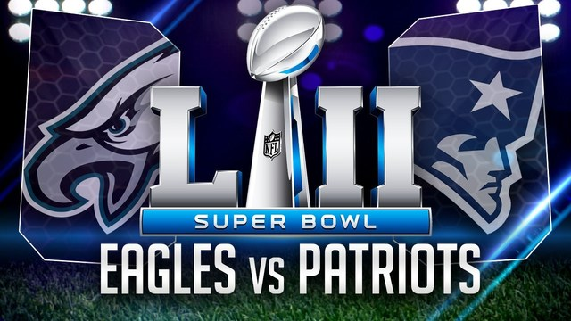 SUPERBOWL LII SUPERBOWL%20BAM_1516614089133.jpg_32327773_ver1.0_640_360