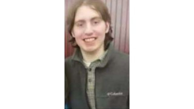 Search for missing 21-year-old in Owego