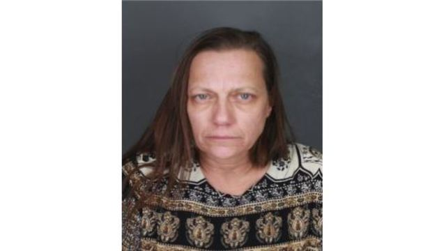 Elmira woman charged with selling cocaine
