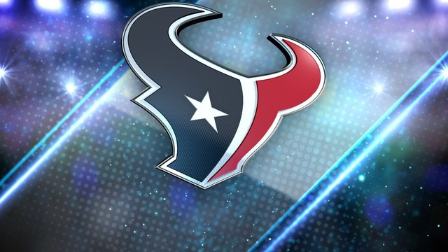 Will Texans show interest in players who participated in protests?