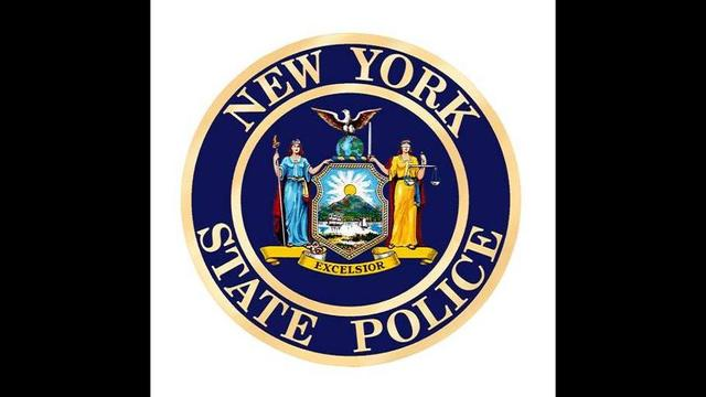 State police crack down on impaired driving