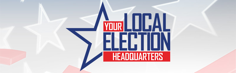 electionhub-main-header