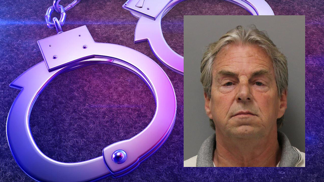 Bradford man charged with sexual abuse after Camping trip
