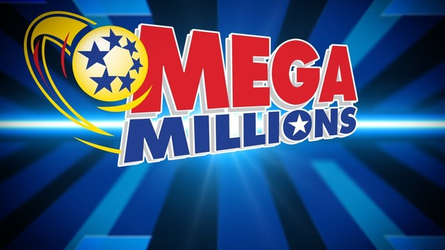 Winning Mega Millions ticket sold in Preble