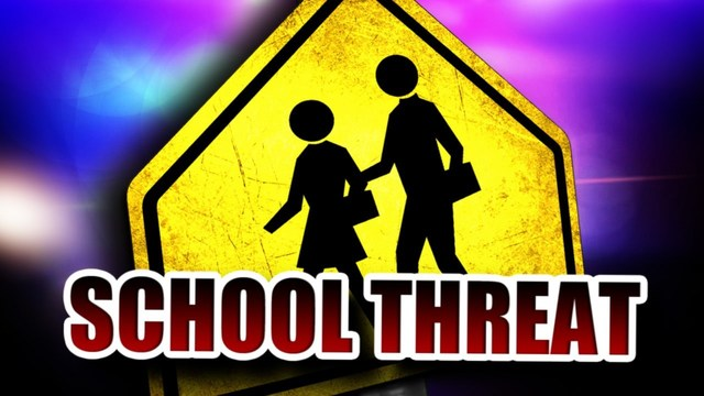Watkins Glen high school student charged after making threat against the school