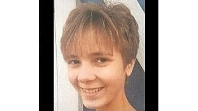 Livingston County woman located after she went missing Monday