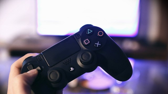 NY panel pushing for video game tax credit