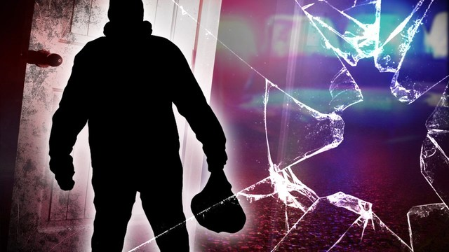 Two in Custody After Armed Robbery on Lake Street