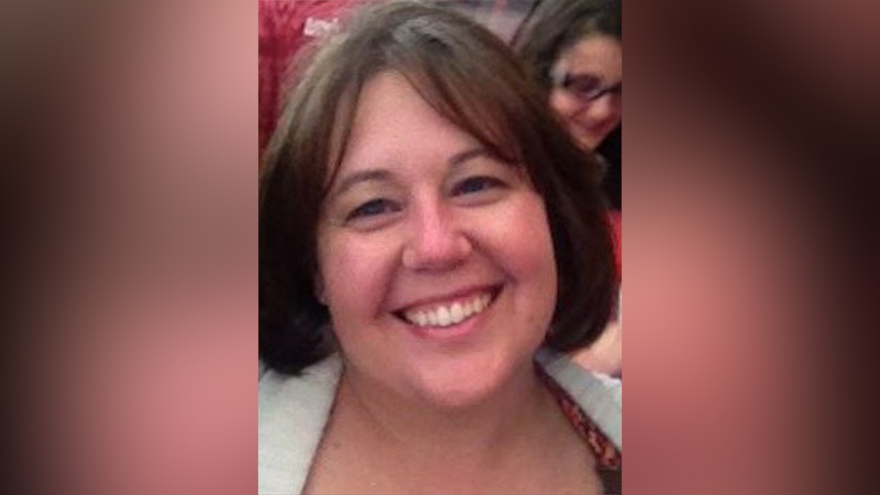 Murder of Michele Neurauter in Corning to be featured on NBC's 'Dateline'