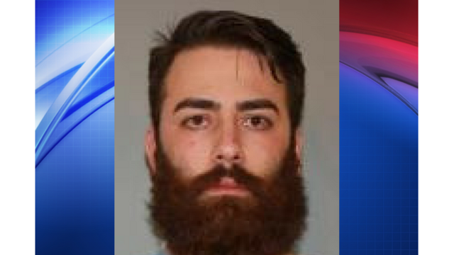 NYS Police identify driver and officers struck in related crash