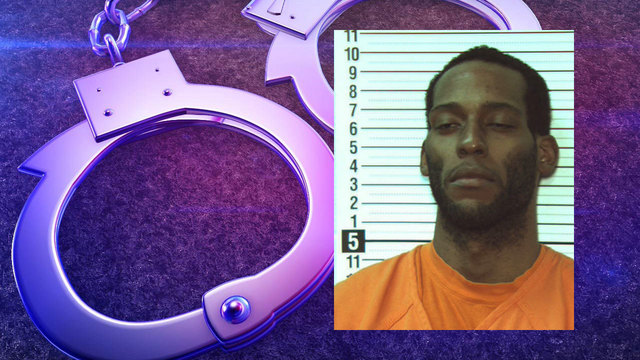 Intoxicated Columbia Cross Roads Man Assaults Sayre Officers