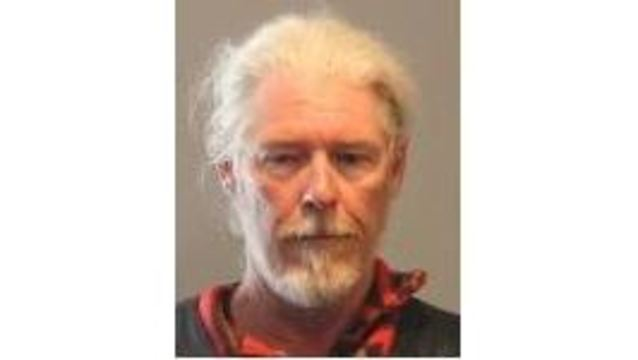 Rexville man charged with falsely reporting multiple incidents