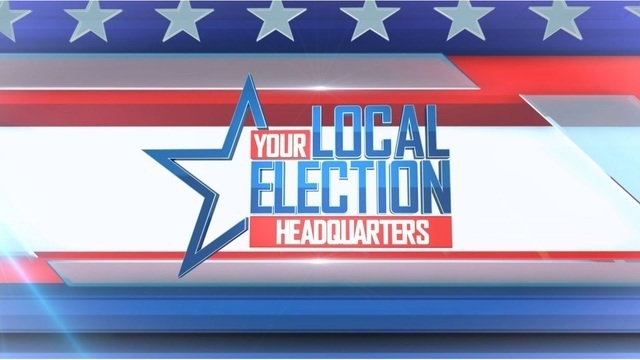 Full list of candidates running for Chemung County Executive and Legislature