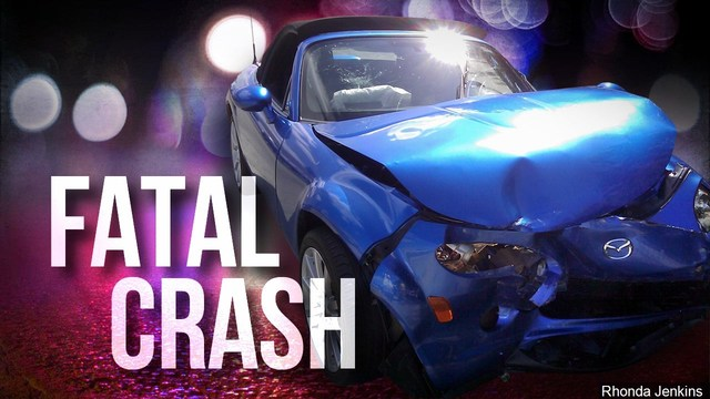 Update on the Fatal car crash in Steuben County
