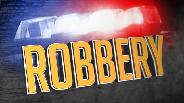 Elmira Police searching for robbery suspects