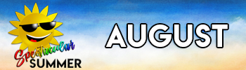 ss_august_contests