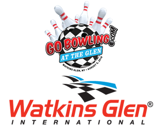 go_bowling_at_the_glen_button