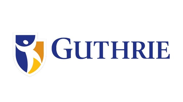 Tickets now on sale for Guthrie Gala