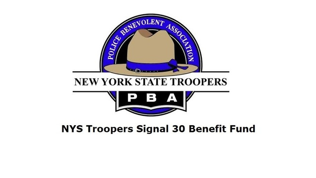 NYS Trooper Killed in the Line of Duty: How You Can Help The Clark Family
