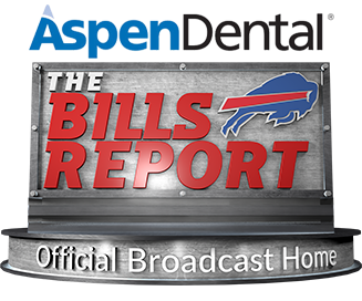 bills-report-siderail