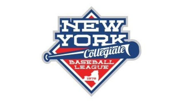 Mansfield to Reveal New NYCBL Franchise Tuesday