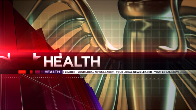 Confirmed cases of highly contagious skin infection at local high school
