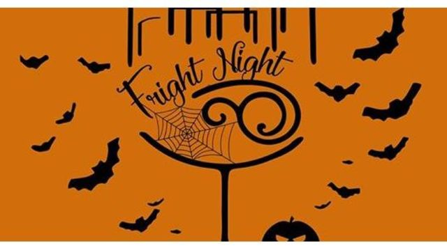 Watkins Glen Area Chamber of Commerce hosting Friday on Franklin Fright Night