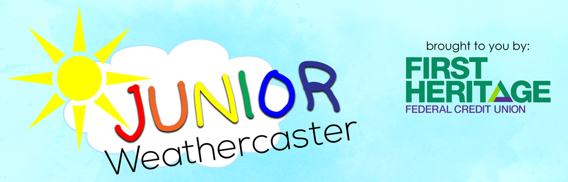 jr_weathercaster_headerimage