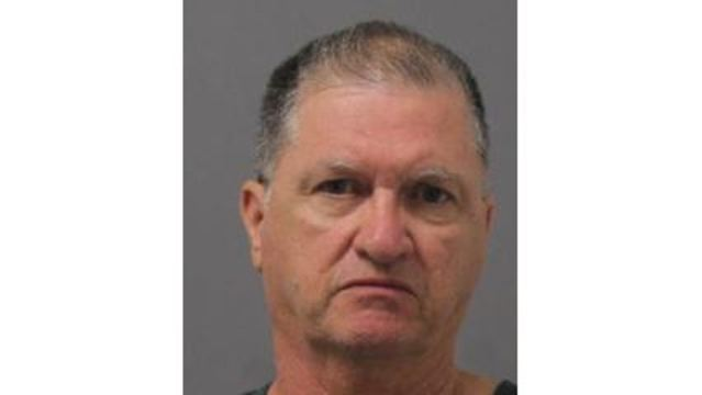 Arkport man charged with sex crime