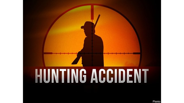 UPDATE: Man charged in connection with hunting death to reappear in court